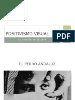 2 Metodologías de Análisis Visual Ayacucho