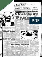 The Dailynews St John Snl 19560414