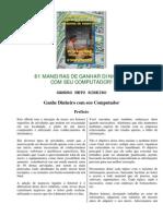 81-Maneiras-de-Ganhar-Dinheiro-com-seu-Computador.pdf