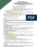 Modelo Elaboração Relatório Final (2)