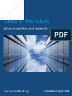 reputatio and risk management by PWC.pdf