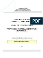 AIF-ECA-01_-_07_Anexo_3.3_Especificaciones_Ambientales_Generales_