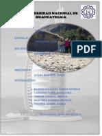INFORME 1_GRANULOMETRIA.pdf