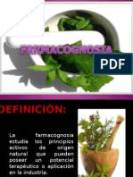 farmacognosia---