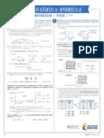 Matematicas7 Carta