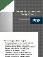 pkhperdbab1pengenalankepadaperniagaan-130305230902-phpapp01