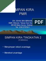 Simpankira Kirat3 140210203226 Phpapp01