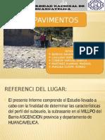 DIAPOSITIVAS DE PAVIMENTOS.pptx