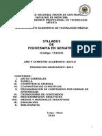 SILABO FISIOTERAPIA EN GERIATRÍA 2015-II.docx