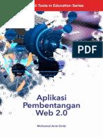 Aplikasi Pembentangan Web 2.0