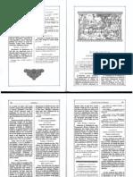 Triodul 4.1 Duminica Lasatului Sec Si Prima Saptamana de Post (Pana Miercuri)