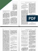 Triodul 4.2 Prima Saptamana de Post a