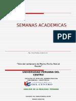 Realidad Peruana Desarrollo Inicial 2011 i