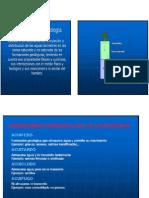 CAPITULO II-A TIPOS DE FORMACIONES ROCOSAS.pptx