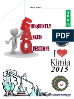 FAQs Kimia SPM T5 2015.doc