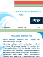 PPI - Dr. Luwiharsih