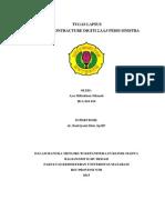 Lapsus Dr.aya,SpBP Revisi