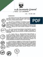 rsgn008-2015-minedunormatcnicadenominadanormasparaimplementacindelmodelodeservicioeducativojornadaes-150119104421-conversion-gate02.pdf