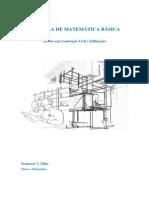 Apostila de Matematica Basica.pdf