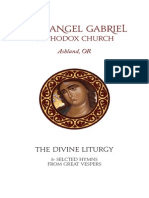 Divine-Liturgy-Booklet.pdf