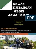 Presentasi Prof Nanan simposium BPJS edit.pdf