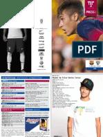 Press Kit Njr_fcbxmalaga(2)