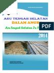BPS Kabupaten Kepulauan Aru Arru Tengah Selatan