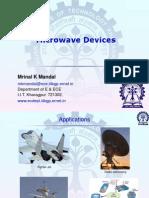 Millimeter Wave Technology