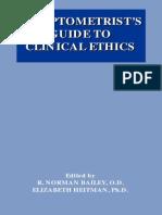 book(1).pdf