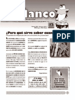 El Ñanco (Nro IV. Año II)