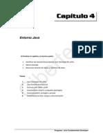 Entorno Java