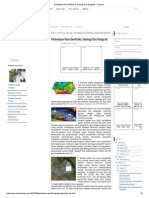 Perbedaan Ilmu Geofisika, Geologi Dan Geografi - Science