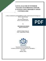 PERFORMANCE_ANALYSIS_OF_INTERIOR_e-thesis.pdf