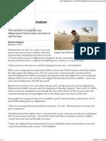 Afghanistan_ Destination Uncertain _ The Diplomat.pdf
