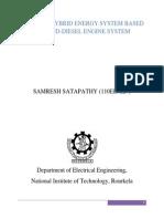 E-90.pdf