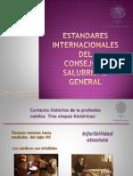 3.Certificación