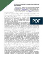 Resolución RTF 10941