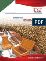 Madera 01