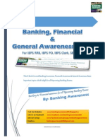 General Awareness 2015 Pdf In Tamil