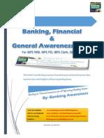 General Awareness 2015 Pdf In Tamil
