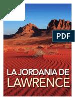 La Jordania de Lawrence