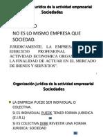 SOCIEDADES TRES.pdf