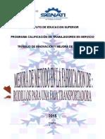 Modelo de Proyecto Domingo Con Sueñolu8nes 444444444444444444444444 - Copia