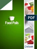 Food Pail Aust Feb 2012 LR
