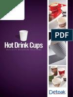 Hot Cups Aust Aug 2011 LR