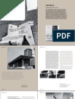 David Maulen de los Reyes - Articulo Documenta 12 Magazines (2007)