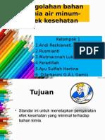 PAB KLP 1