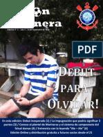 Pasión Marinera 2a Edición