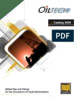 0000021_01_NUPIGECOOiltechProductCatalogue2014