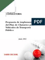 CHATARREO 2011.pdf